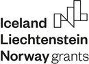 EEA_grants_news